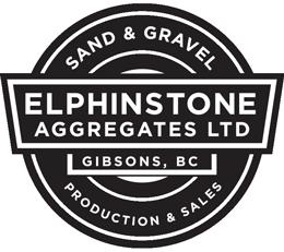 elphinstone-logo